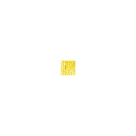 Мулине Straw yellow DMC3821 фото