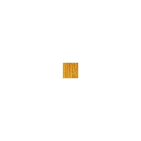Мулине Golden brown DMC3826 фото