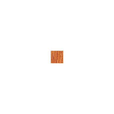 Мулине Red terracotta DMC3830 фото