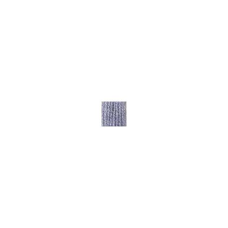 Мулине Dark lavender blue DMC3838 фото