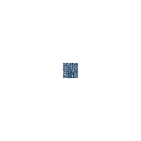 Мулине Deep Wedgewood blue DMC3842 фото