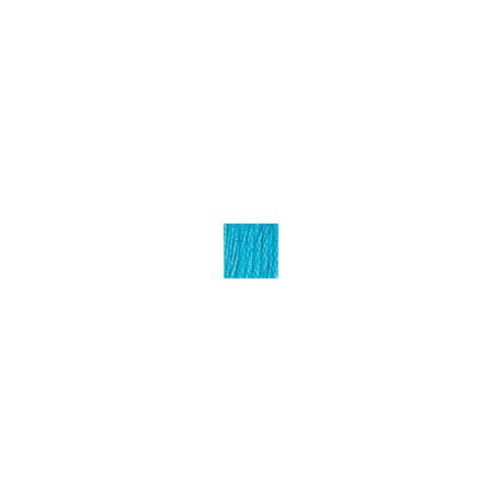 Мулине Turquoise DMC3845 фото