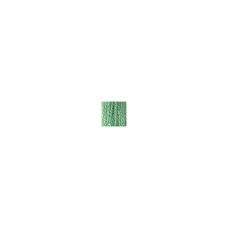 Мулине Medium teal green DMC3848 фото