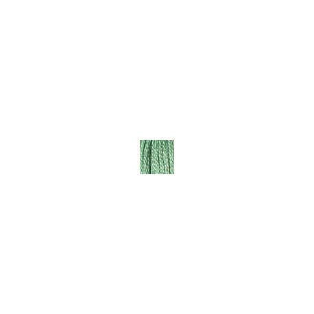 Мулине Green turquoise DMC3849 фото