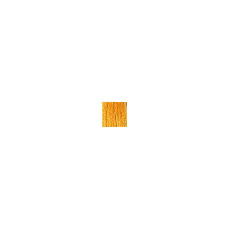 Мулине Copper DMC3853 фото