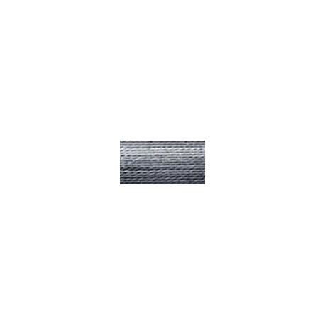 Мулине Variegated Steel Grey DMC053 фото
