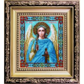 Набор для вышивания Чарівна Мить БЮ-006 Ангел Хранитель фото