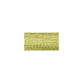 Мулине Variegated Moss Green DMC094
