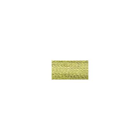 Мулине Variegated Moss Green DMC094 фото