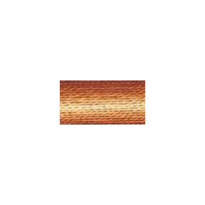 Мулине Variegated Tan/Brown DMC105