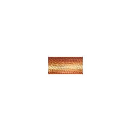 Мулине Variegated Tan/Brown DMC105 фото