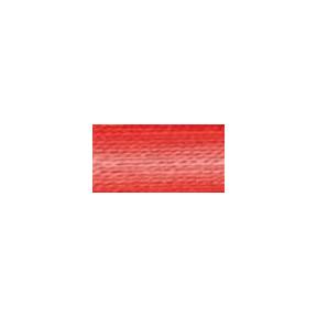 Мулине Variegated Coral DMC106