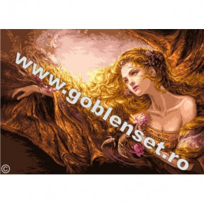 Набор для вышивания гобелен  Goblenset G945 Stella Maris