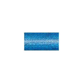 Мулине Variegated Delft Blue DMC121