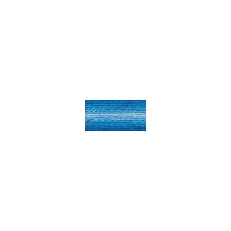 Мулине Variegated Delft Blue DMC121 фото