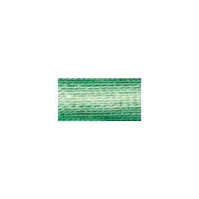 Мулине Variegated Seafoam Green DMC125