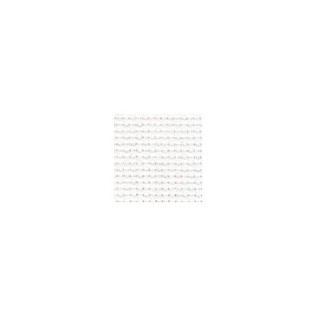 Аида белая 14 32х45 Венгрия фото