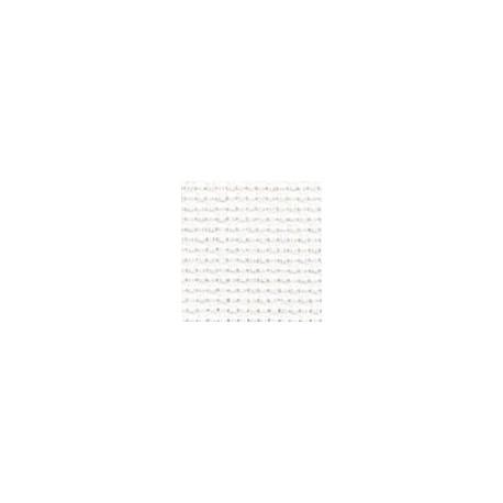 Аида белая 18 32х45 Венгрия фото