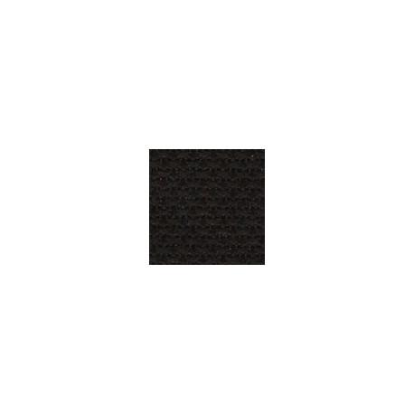Аида черная 18 32х45 Венгрия фото