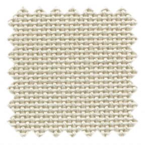 """Ткань для вышивания """"Evenweave 25"""" Экрю (50х80) Anchor/MEZ NK11003-5080"""