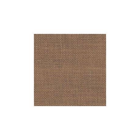 Ткань равномерная Milk Chocolat (50 х 35) Permin 076/95-5035
