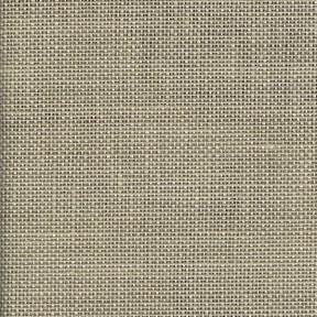 Ткань равномерная Natural Light (50 х 35) Permin 065/140-5035