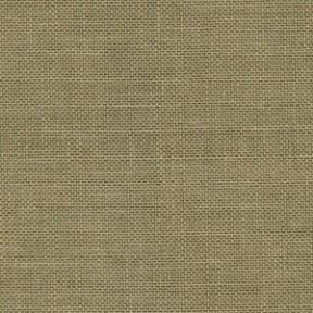 Ткань равномерная Tumble weed (50 х 35) Permin 065/137-5035