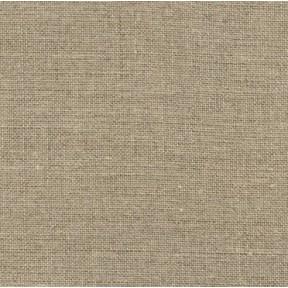 Ткань равномерная Nature/undye (50 х 35) Permin 076/01-5035