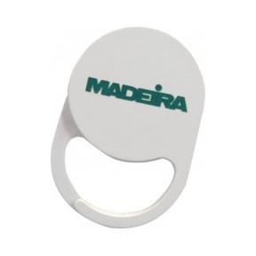 9465 Сортировочное кольцо. Madeira