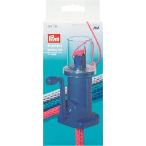 Машинка для вязания полуавтоматическая Prym 624145
