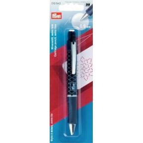 Механический карандаш с 2 грифелями Prym 610840