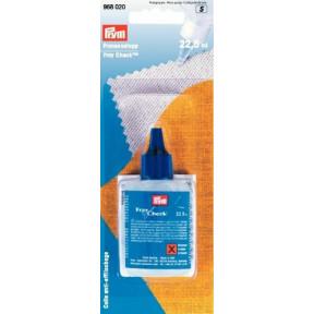 Средство для предотвращения обтрепывания изделий 22,5мл Prym 968020