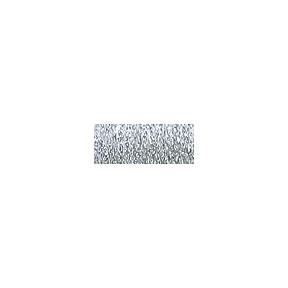 Металлизированная нить Ombre (1000) 15m Kreinik OM-1000