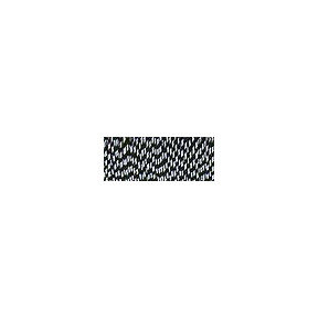Металлизированная нить Cord (225C) 50m Kreinik С-225C