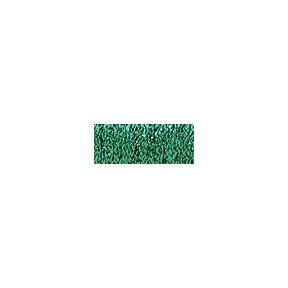 Металлизированная нить BF (008HL) 50м Kreinik BF-008HL