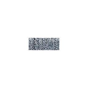 Металлизированная нить BF (011HL) 50м Kreinik BF-011HL
