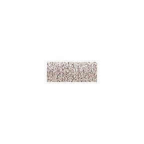 Металлизированная нить BF (013) 50м Kreinik BF-013