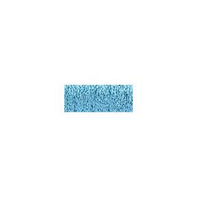 Металлизированная нить BF (014HL) 50м Kreinik BF-014HL