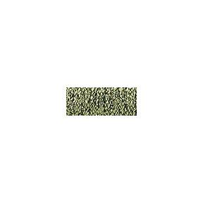 Металлизированная нить BF (015HL) 50м Kreinik BF-015HL