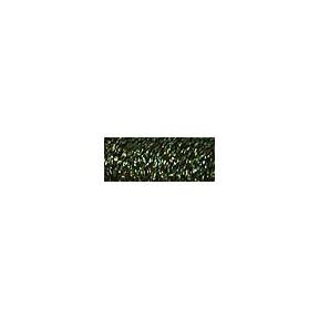 Металлизированная нить BF (016L) 50м Kreinik BF-016L