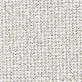 Ткань для вышивания 3793/118 Fein-Aida 18 (36х46см)