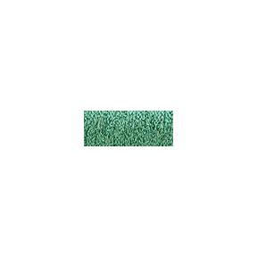 Металлизированная нить BF (008) 50м Kreinik BF-008 фото