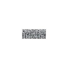 Металлизированная нить BF (019) 50м Kreinik BF-019 фото