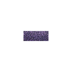Металлизированная нить BF (026) 50м Kreinik BF-026 фото