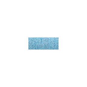 Металлизированная нить BF (094) 50м Kreinik BF-094