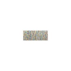Металлизированная нить BF (095) 50м Kreinik BF-095 фото
