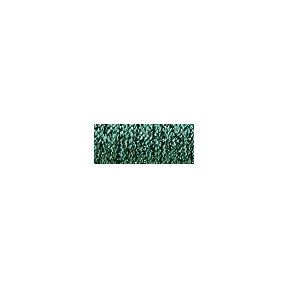 "1/16"" Ribbon (009HL) 10m Kreinik R16-009HL фото"