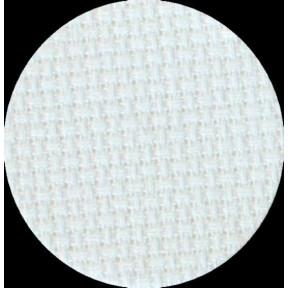 Ткань для вышивания 3251/6150 Stern-Aida 16 (36х46см) светло-голубой