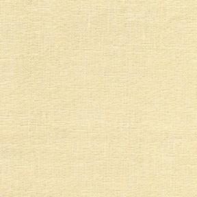 Ткань для вышивания 3281/2089 Cashel-Aida 28 (35х46см) жемчужный желтый с люрексом