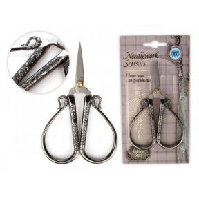 Ножницы для рукоделия 010508-5IN RTO